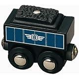 オリジナル木製トレインシリーズ 石炭車両 50819