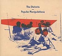 Popular Manipulations
