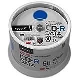 HI-DISC TYCR80YP50SPMG