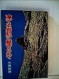 凍てる岩肌に魅せられて (1971年)