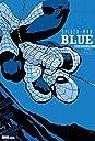 スパイダーマン:ブルー (MARVEL)