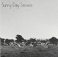SUNNY DAY SERVICE by SUNNY DAY SERVICE (1997-10-22)