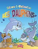 Livre à Colorier Sur Les Mignons Animaux (French Edition)