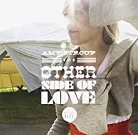 Other Side of Love- Session One