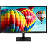 "LG 27MK430H-B Full HD IPS LED Monitor with AMD FreeSync, 27"", 1920 x 1080 pixel, Black"