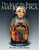 The Art of the Russian Matryoshka