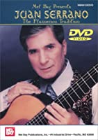 Flamenco Tradition [DVD] [Import]