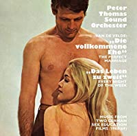 Van De Celde: Perfect Marriage & Every Night - Ost