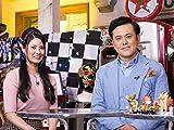 有田と週刊プロレスと シーズン2DVD-BOX 画像