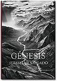 SEBASTIAO SALGADO.GENESIS