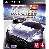 テストドライブ アンリミテッド 2 Plus カジノオンライン - PS3
