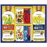 味の素 バラエティ調味料ギフト LAK-15C 17-0510-019
