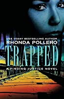 Trapped (Finding Justice)