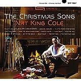 【Amazon.co.jp限定】クリスマス・ソング (SHM-CD)(特典:メガジャケ付)
