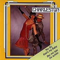 Charleston Charleston