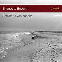 Various: Bridges to Beyond