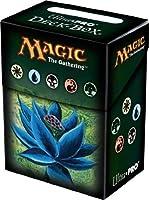 MTG Black Lotus Deck Box [並行輸入品]