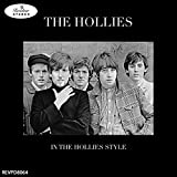 Amazon.co.jpIn the Hollies Style