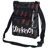 SLIPKNOT スリップノット IOWA/ROCK SAX(ブランド)/ サコッシュ/バッグ 【公式/オフィシャル】