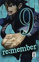 re:member 09