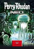 Perry Rhodan Neo Paket 6: Arkon: Perry Rhodan Neo Romane 49 bis 60 (Perry Rhodan Neo Paket Sammelband)