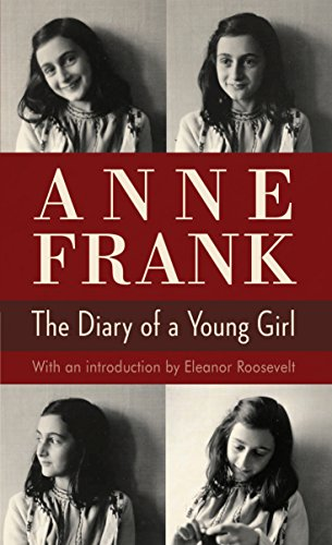 The Diary of a Young Girlの詳細を見る