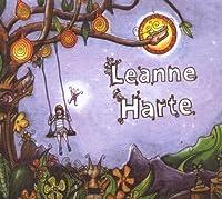 Leanne Harte by Leanne Harte (2008-06-03)