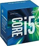 インテルbx80662i56500Intel Core i5–6
