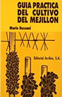 Cultivo del Mejillon - Guia Practica