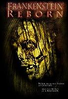 Frankenstein Reborn / [DVD] [Import]