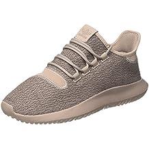 adidas Men's Tubular Shadow Shoes