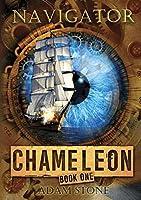 Navigator - Chameleon Book One