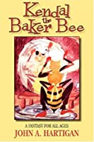 Kendal the Baker Bee