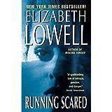 Running Scared: 2