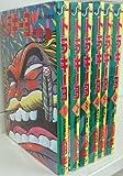 トラキーヨ コミック 全6巻完結セット (ビッグコミックス)