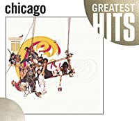 Chicago Ix: Greatest Hits 69-74 (Rpkg)