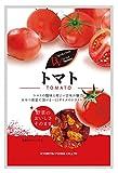 共立食品 トマト 31g×6袋