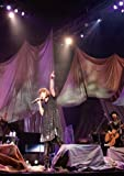 MTV Unplugged ayaka―通常盤― [DVD]