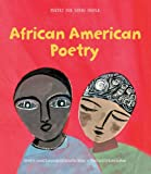 African American Poetry (Poetry for Young People)