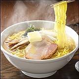 高砂食品 青森味噌カレーラーメン 家庭用4食入り 半生麺【常温保存可能】