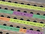 100万座席への苦闘 ?みどりの窓口・世界初 鉄道システム?