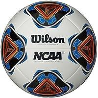 ウィルソンNCAA Forte Fybrid II公式Championship一致ボール
