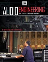 Jbl Audio Engineering for Sound Reinforcement