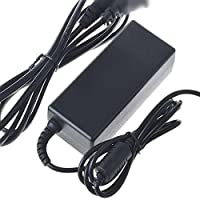 アクセサリーUSA AC DCアダプタfor MEDIASONIC ProRaid hur3-su3s32ベイ3.5SATAハードドライブエンクロージャHDD HD電源供給コード