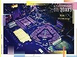 6th YEAR BIRTHDAY LIVE (完全生産限定盤) (特典なし) [DVD]