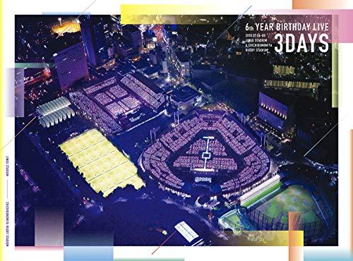 【乃木坂46】2019年版人気曲ランキングTOP10!初心者必見☆カラオケ向けの曲から人気の夏曲までの画像