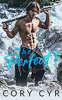 The Perfect 1 by [Cyr, Cory]