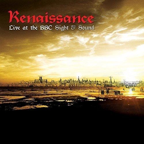 LIVE AT BBC-SIGHT & SOUND