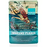 Power Super Foods Organic Wakame Flakes 50 g