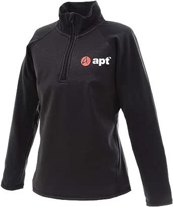 apt'(エーピーティー) キッズ 暖かいウインドブレークジャケット ランバイク キックバイク用 ジャンパー
